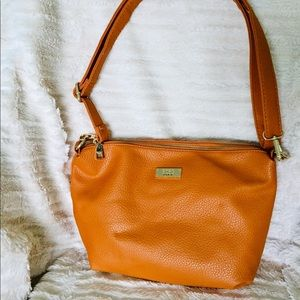 BCBG Paris Bag
